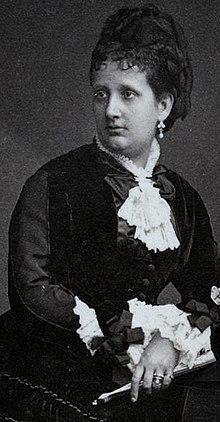 Maria Pia of Bourbon Two Scicillies 1849 - 1882.jpg
