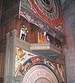 Maria och Jesus på det astronomiska uret i Lund.jpg