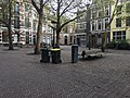 Maria square in Utrecht.jpg