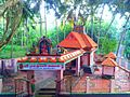 Mariamman temple panichancodu .jpg