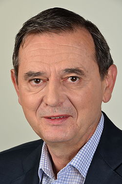 Marian-Jean Marinescu.JPG