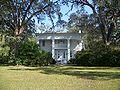 Marianna Ely-Criglar house04.jpg