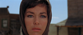 "Marianne Koch in ""A Fistful of Dollars"", 1964.png"