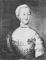Marie Elisabeth von Ahlefeldt (1719-1769).jpg