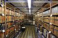 Marienbibliothek Halle - Magazin.jpg