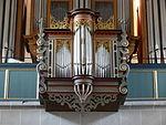 Marienstiftskirche Lich Orgel 04.JPG