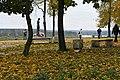 Marina - panoramio - Alex Ang.jpg