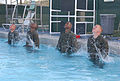Marines in Guantanamo for Training DVIDS222504.jpg