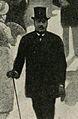 Marinoni, Hippolyte Auguste.jpg
