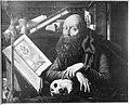 Marinus van Reymerswaele - Hl. Hieronymus - WAF 876 - Bavarian State Painting Collections.jpg