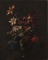 Mario Nuzzi – Vaso di fiori 2.tiff