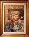 Mario borgiotti, ritratto di silvio bicchi, 1937.JPG