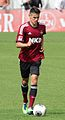 Mariusz Stepinski FCN 2013-3.jpg