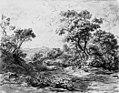 Markó, Károly - Landscape Sketch I.jpg
