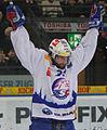 Mark Bastl, EV-Zoug-ZSC Lions, 17.03.2012.jpg