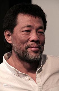 Mark Lee Ping-bing Musical artist
