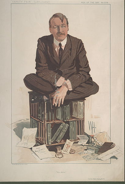 File:Mark Sykes, Vanity Fair, 1912-06-26.jpg