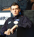 Mark selby cropped.jpg