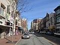 Market Street, Wilmington DE.jpg