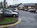 Market Yard, Omagh - geograph.org.uk - 1588180.jpg