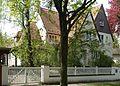 Markgrafenstraße 69 (Berlin-Frohnau).JPG