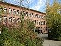 Markt Schwaben- Franz-Marc-Gymnasium - geo.hlipp.de - 28965.jpg