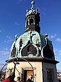 Marktkirche Halle 04.jpg