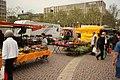 Marktplatz Wiesbaden - geo.hlipp.de - 36169.jpg