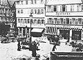 Marktplatz mit der Kellerschen Apotheke (DaT263).jpg