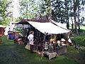 Markttreyben zu Ueterst End 2011 03.JPG