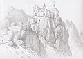 Markus Pernhart - Schloss Eberstein.jpg