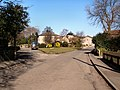 Marland Green - geograph.org.uk - 1743523.jpg