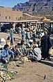 Marokko1982-018 hg.jpg