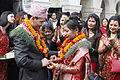 Marriage Ceremony 06.JPG