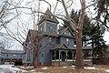 MarriottHouse Urbana Illinois 4442.jpg