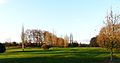Marsac-sur-l'Isle golf (10).JPG