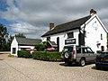 Marsham Arms, Haveringland, Norfolk.jpg