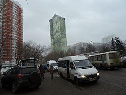 67 больница м полежаевская: