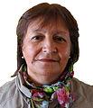 Marta Urzúa Púa.jpg