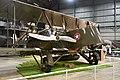 Martin MB-2 Dayton.jpg