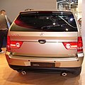 Martin Motors CEO Rear.JPG