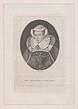 Mary, Queen of Scots Met DP889975.jpg