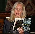 Mary Gaitskill by David Shankbone.jpg