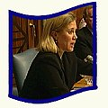 Mary Landrieu committee.jpg
