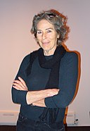 Mary Woronov: Alter & Geburtstag