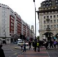 Marylebone Road and Baker Street.jpg