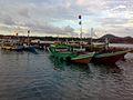 Masalembu port - panoramio.jpg