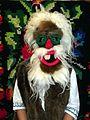 Masca de Anul Nou din Valea Arinilor.jpg