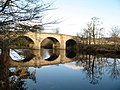 Masham Bridge - geograph.org.uk - 614337.jpg