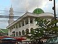 Masjid (mosque) - panoramio.jpg